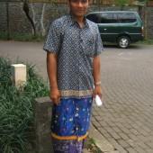 ทัวร์บาหลี อินโดนีเซีย
